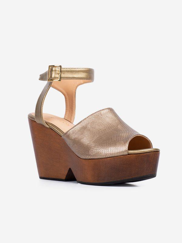 Gisell, Todos los zapatos, Sandalias Plataforma, BRO (2)