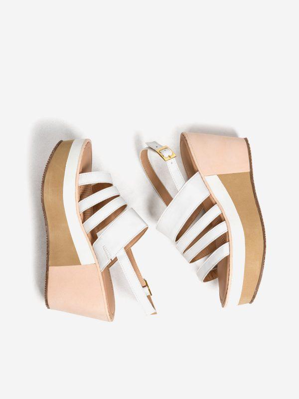 ACACIA2, Todos los zapatos, Sandalias Plataforma, BLA (1)