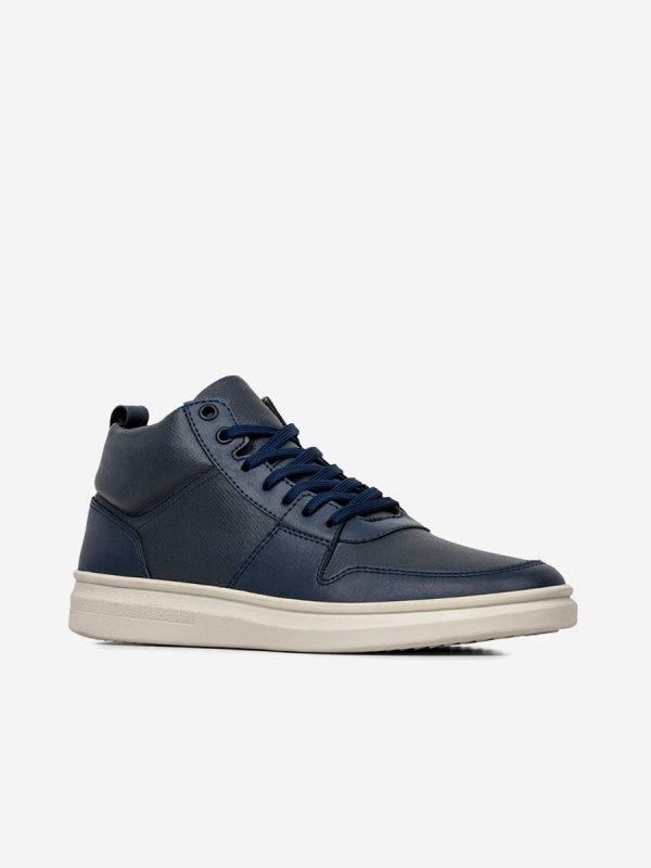 Box03, Todos los zapatos, Deportivos, Tenis, AZU (2)