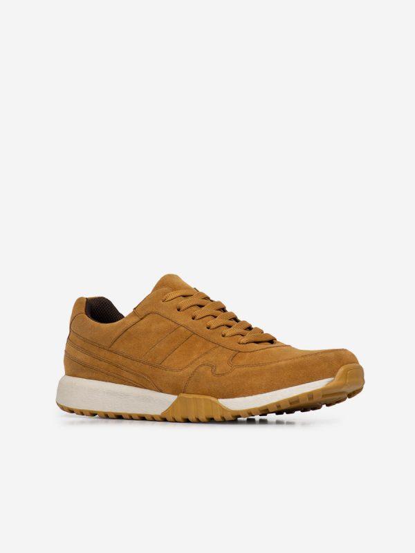 Empoli01, Todos los zapatos, Deportivos, Tenis, MIE (2)