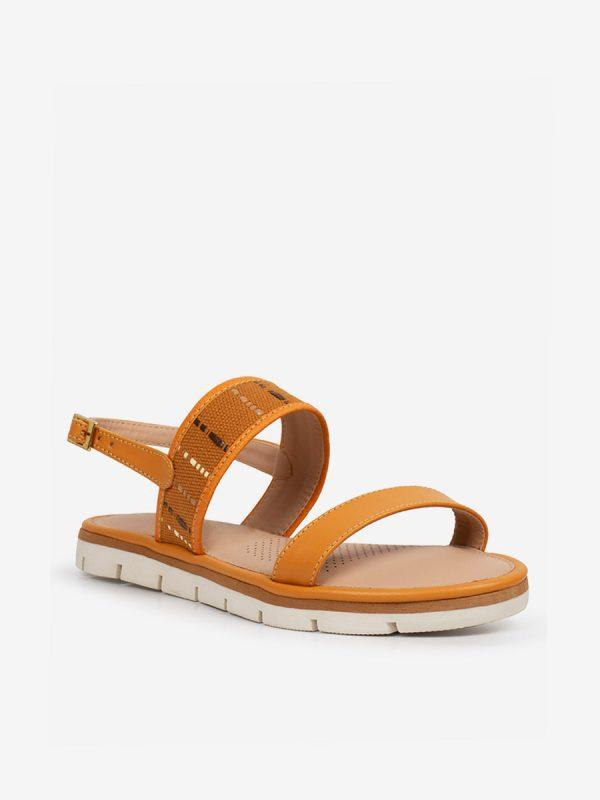 Hita, Todos los zapatos, Sandalias Planas, OCR (2)