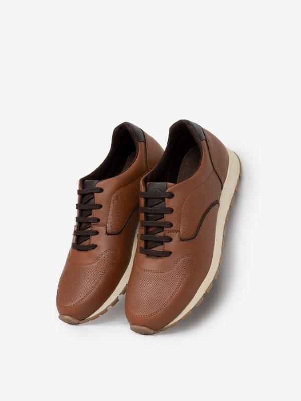 Larry02, Todos los zapatos, Deportivos, Tenis, MIE (2)