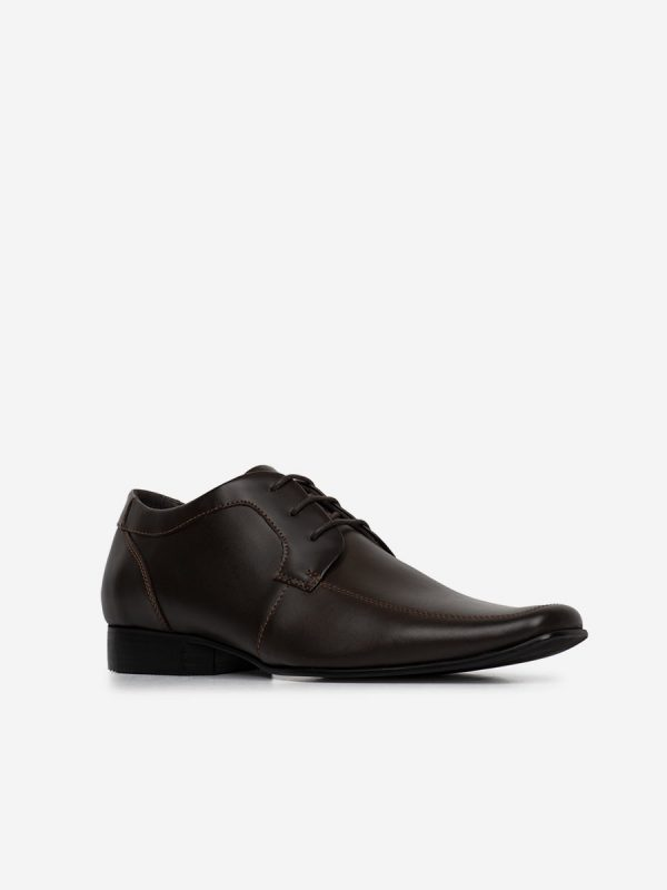 Osuna07, Todos los Zapatos, Zapatos Formales, CAF (2)