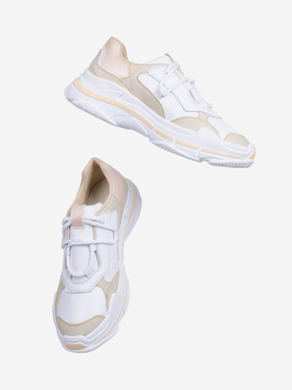 Oxie, Todos los zapatos, Tenis, Deportivos, BXN (2)