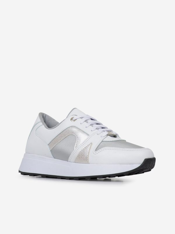 Rimona, Todos los zapatos, Tenis, Deportivos, BXP (3)