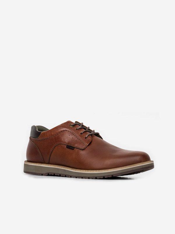 SAMUS02, Todos los Zapatos, Zapatos Casuales, COG (3)