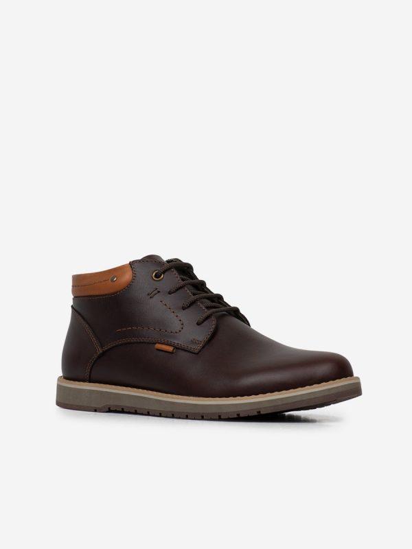SAMUS03, Todos los Zapatos, Zapatos Casuales, CAF (2)