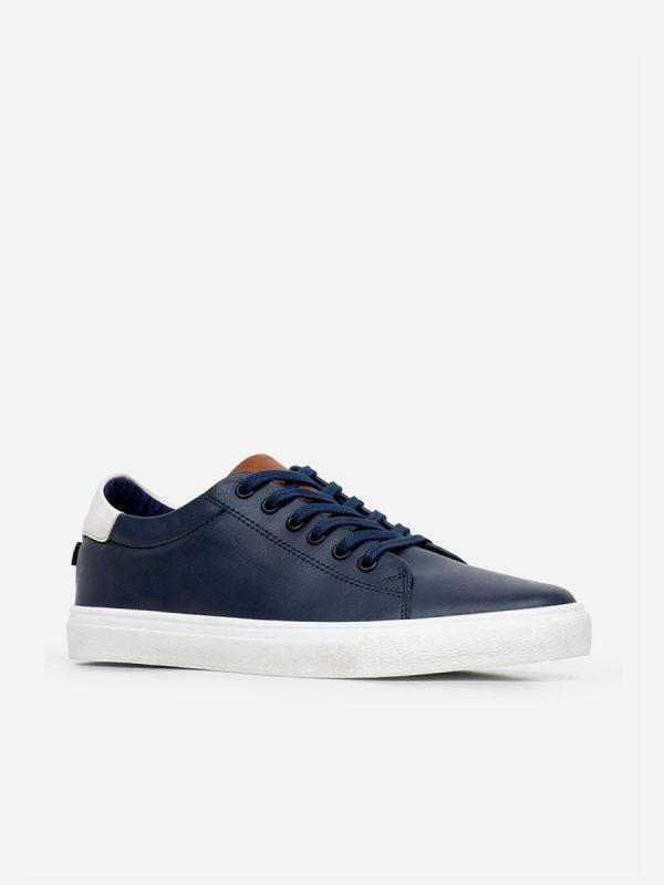 Tadeo06, Todos los zapatos, Deportivos, Tenis, AZU (3)