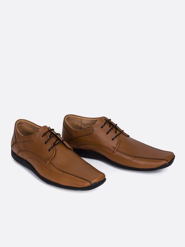 HORACIO05, Todos los Zapatos, Zapatos Formales, Cuero CAF Vista Galeria