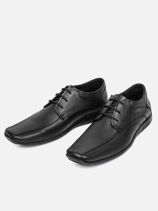 HORACIO05, Todos los Zapatos, Zapatos Formales, Cuero NEG Vista Galeria