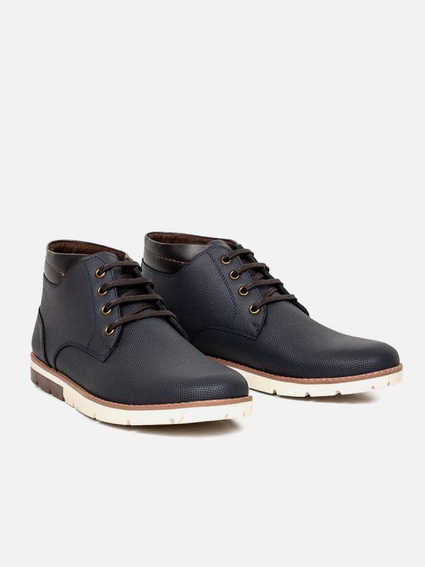 LIVES03, Todos los Zapatos, Zapatos Casuales, AZU (1)