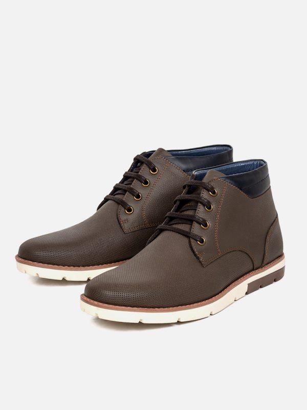 LIVES03, Todos los Zapatos, Zapatos Casuales, CAF (1)