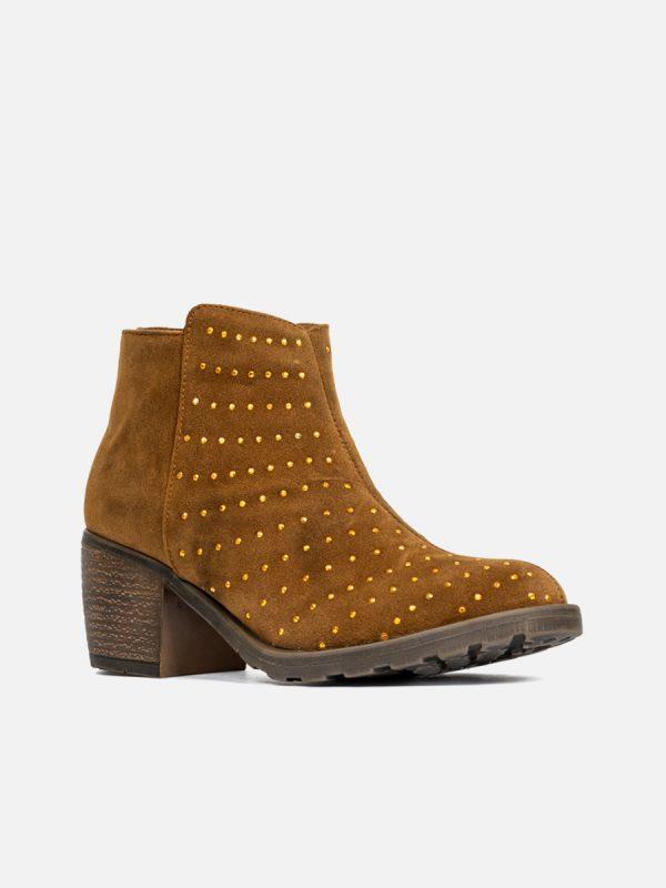 MACA03, Todos los zapatos, Botas, MIE (2)