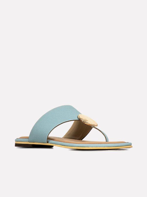 Molty, Todos los zapatos, Sandalias Planas, CEL (1)