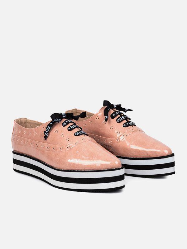 Moon04, Todos los zapatos, Tenis, Deportivos, GUA (1)