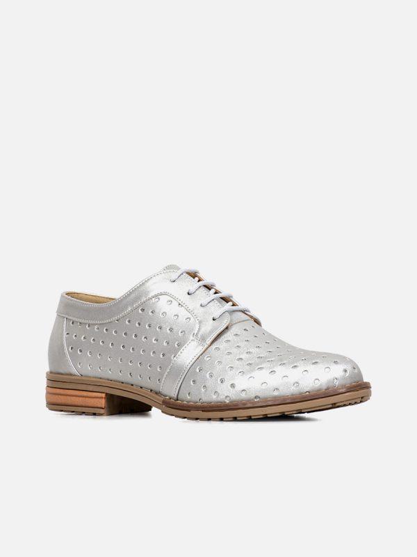 Taymi, Todos los Zapatos, Zapaton de Cordon, Oxford, Tenis, PLA (2)