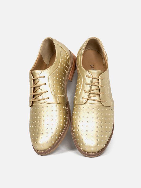 Taymi, Todos los Zapatos, Zapaton de Cordon, Oxford, Tenis,CHA (1)