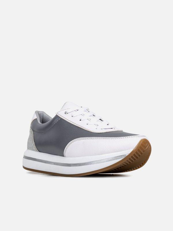Ximena, Todos los zapatos, Tenis, Deportivos, PLA (3)