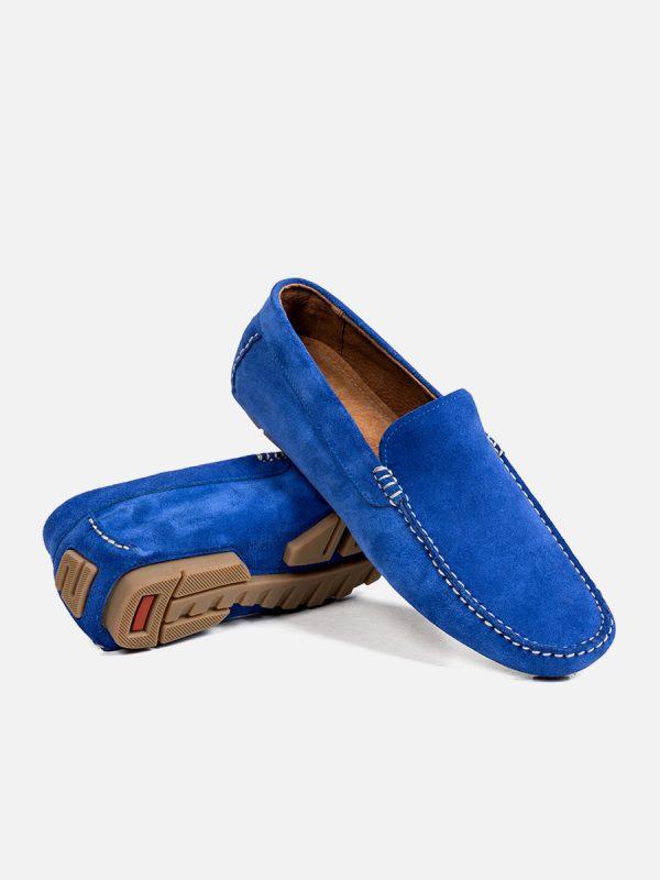 2901OOSCAR, Todos los Zapatos, Mocasines, AZO (2)