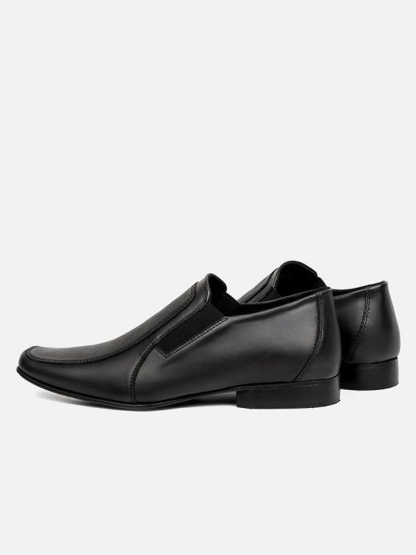 Osuna08, Todos los Zapatos, Zapatos Formales, Calzado Formal, Cuero, NEG Vista Galeria