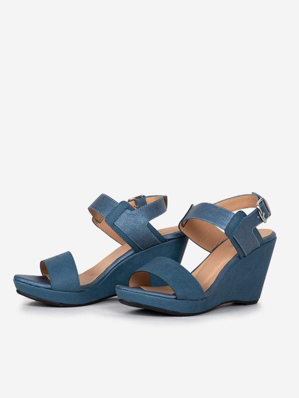 ALEXIA2019, Todos los zapatos, Sandalias Plataforma, AZU (2)