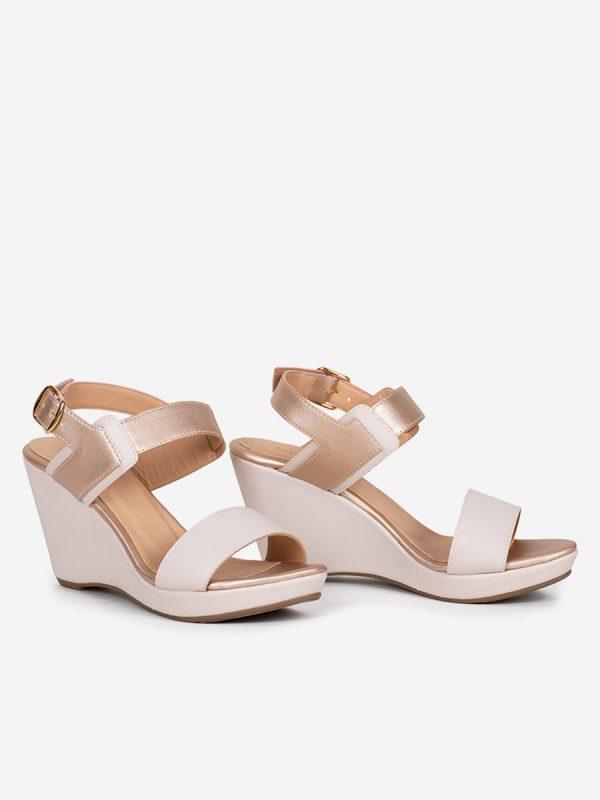 ALEXIA2019, Todos los zapatos, Sandalias Plataforma, CRE (2)