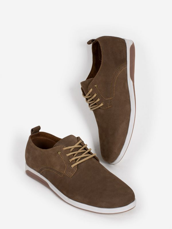 CHARLIE, Todos los Zapatos, Zapatos Casuales, ARE (2)