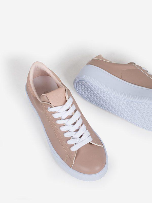 4e46a9b4ac7a Ofertas en productos para mujeres - Página 3 de 6 - Simeon Shoes ...