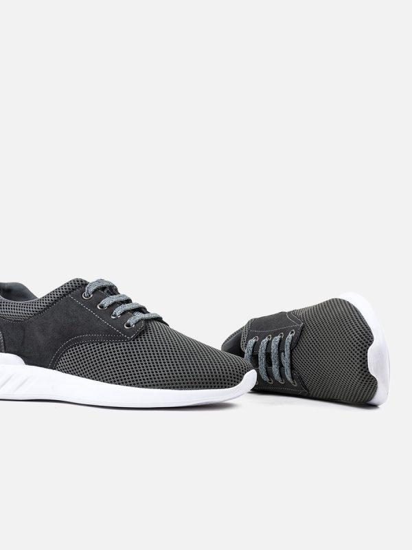 LEO01S, Todos los Zapatos, Deportivos, Tenis, GRI