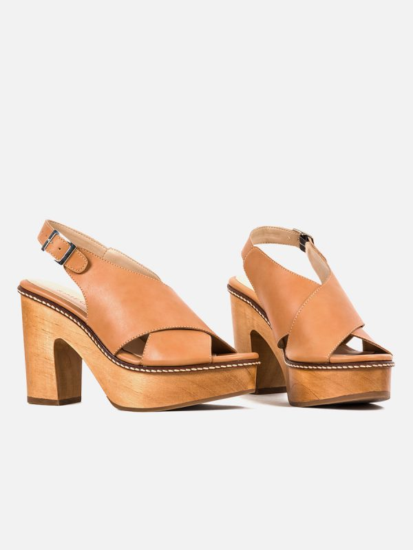 LINER02, Todos los zapatos, Sandalias Plataforma, MIE
