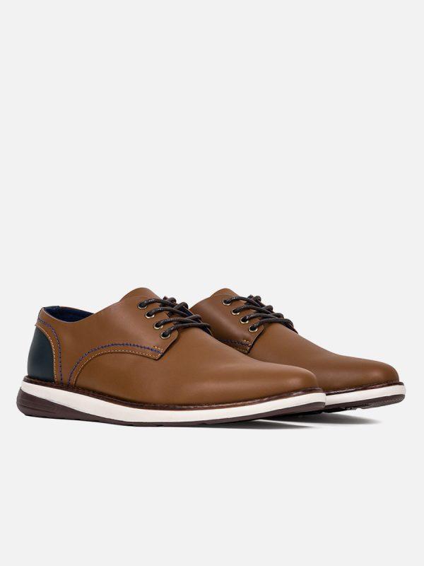 LONTANO, Todos los Zapatos, Zapatos Casuales, MIE (1)