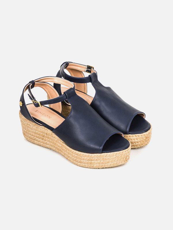 LUANDA03,-Todos-los-zapatos,-Sandalias-Plataforma,-AZU-(1)