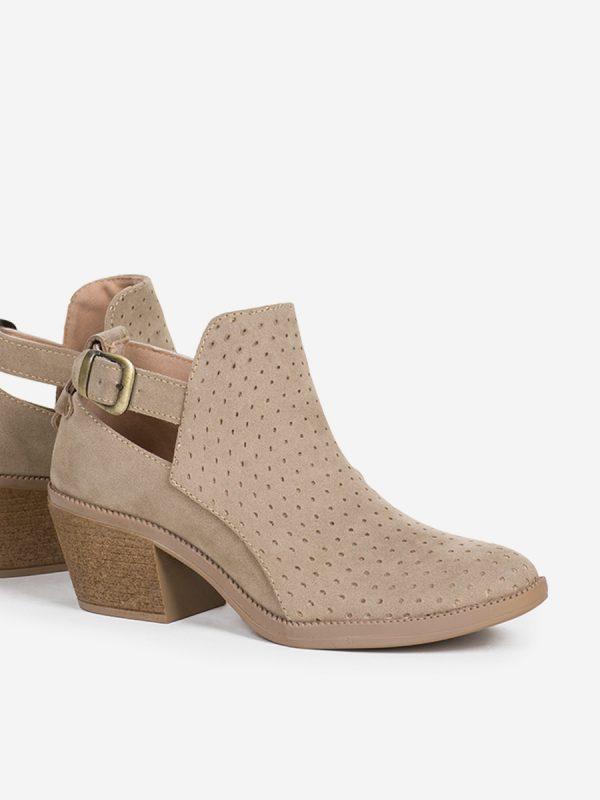 REMY5, Todos los zapatos, Botas, ARE (1)