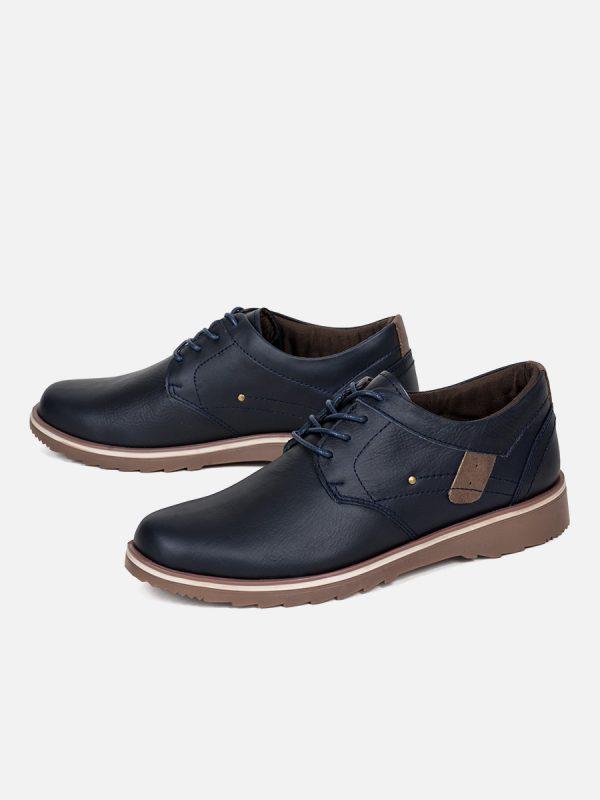 RIGARDE01, Todos los Zapatos, Zapatos Casuales, AZU (1)