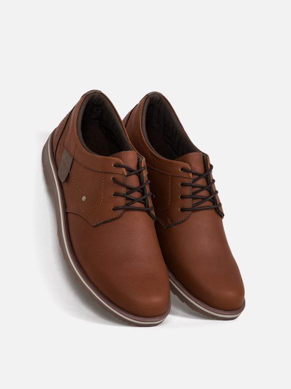 RIGARDE01, Todos los Zapatos, Zapatos Casuales, MIE (2)