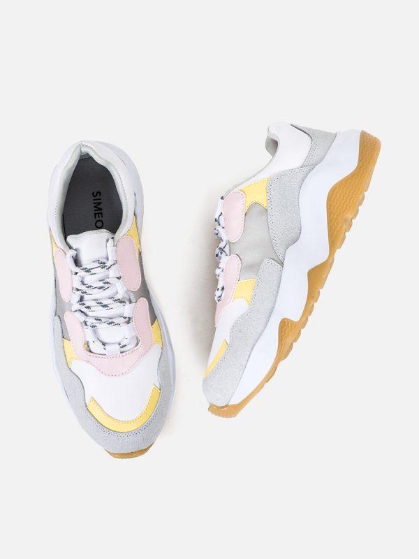 TRIA, Todos los zapatos, Sandalias Plataforma, BLA (1)
