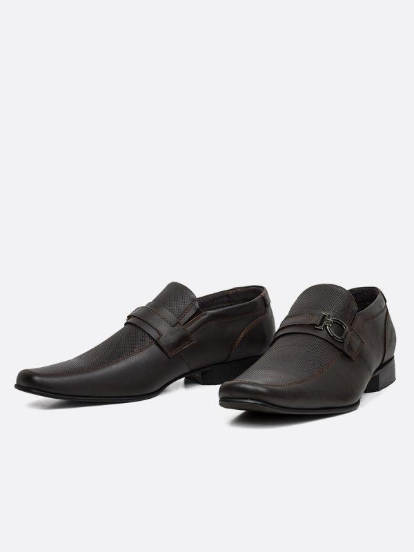 4306, Todos los Zapatos, Zapatos Formales, Cuero, CAF Vista Galeria