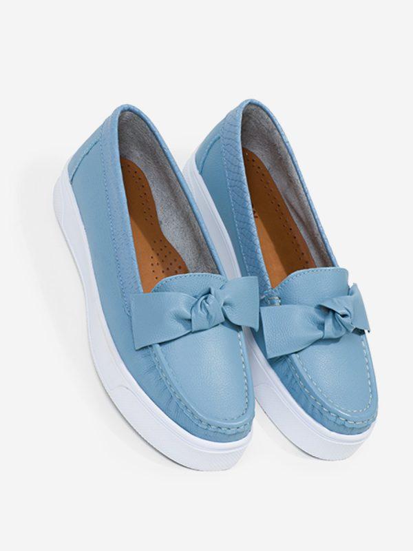 CLIA, Todos los zapatos, Mocasin, Sintético, CEL Vista Galeria