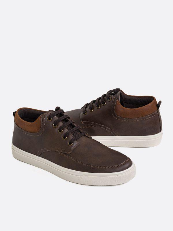 TADEO3-P, Todos los zapatos, Deportivos, Tenis, Sintético, CAF Vista Galeria