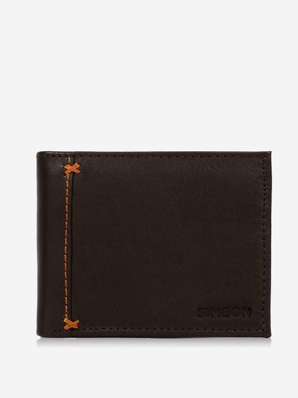 A068SM- Todas las billeteras, Billeteras, Cuero, CAF (2)