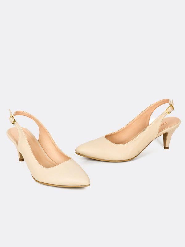 ALANA, Todos los zapatos, Zapatos de Tacón,NUD, Vista Galeria