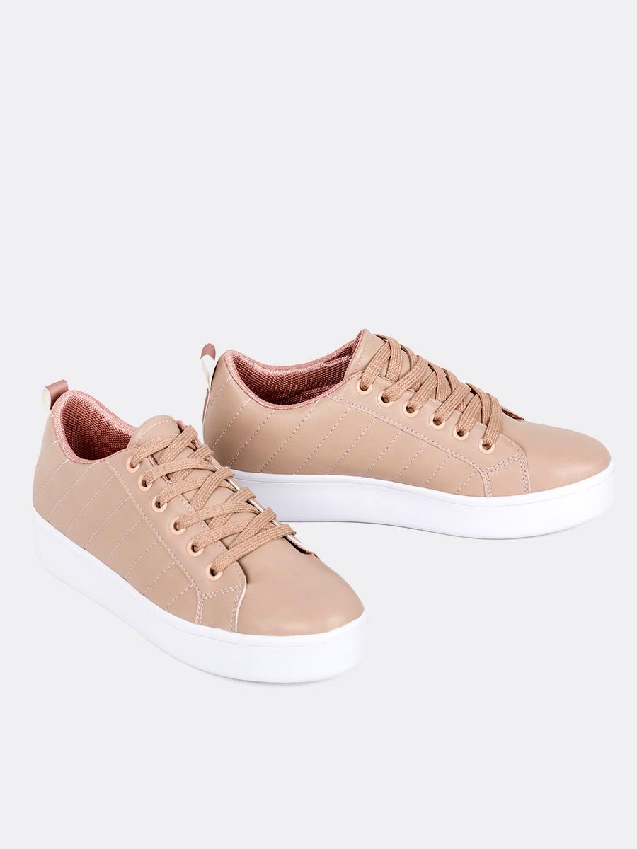 Ellas Zapatos Tenis