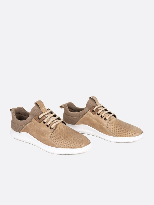 GERARD01, Todos los zapatos, Deportivos, Tenis, Cuero, ARE, Vista Galeria