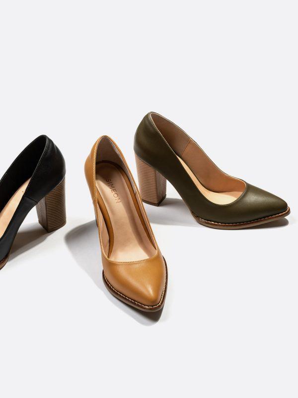 LIMA, Todos los zapatos, Zapatos de Tacón, , Vista Galerias