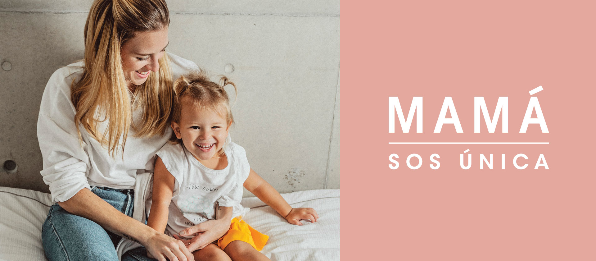 Madres-840
