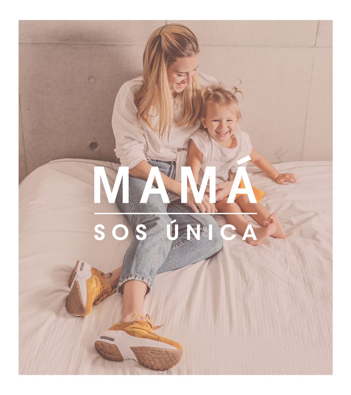Mobile-Madres-1