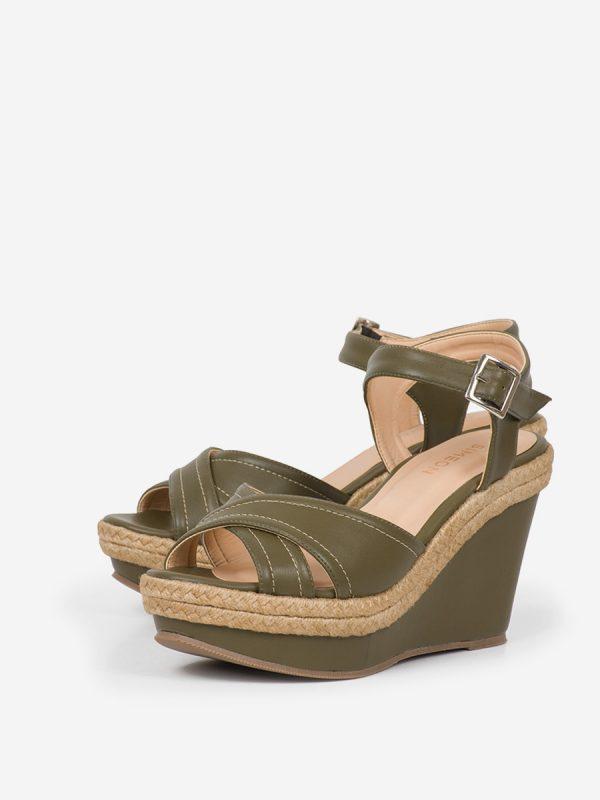 SANSA, Todos los zapatos, Plataformas, Sandalias Plataformas, Sintético, OLI, Vista Galeria