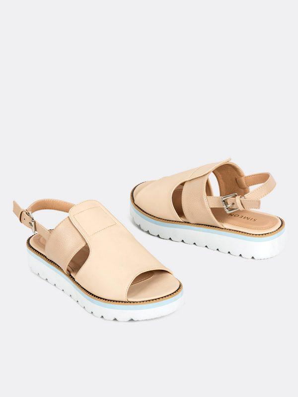 5a58c58ef9d8 Zapatos En Simeon Oferta Virtual Mujer Tienda Shoes Para TF31clJK