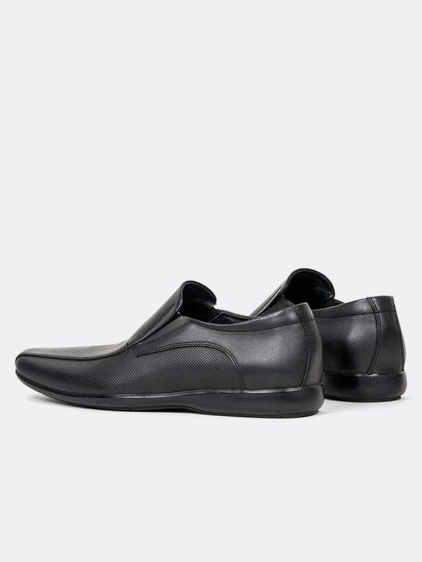 RECIFE01, Todos los Zapatos, Zapatos Formales, Cuero, NEG Vista Galeria