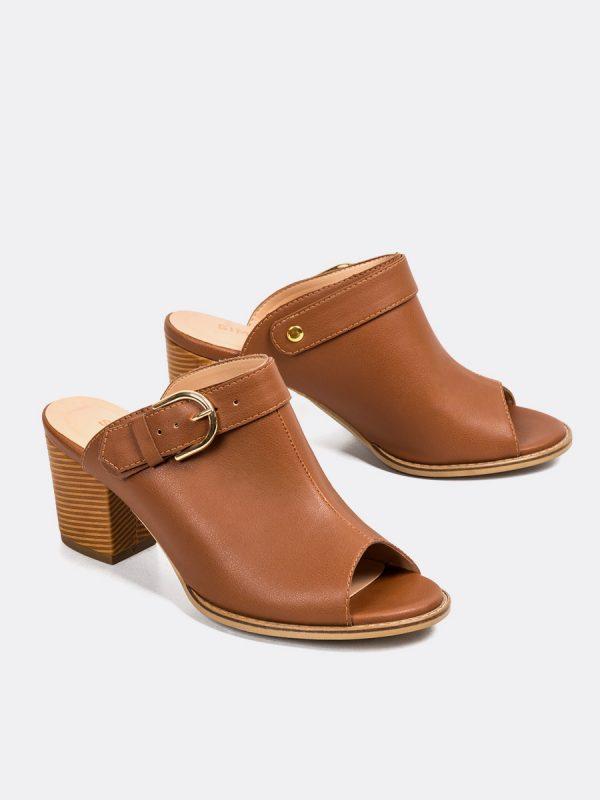 YARA, Todos los zapatos, Sandalias, Sandalias de Tacón, MIE, Vista Galeria
